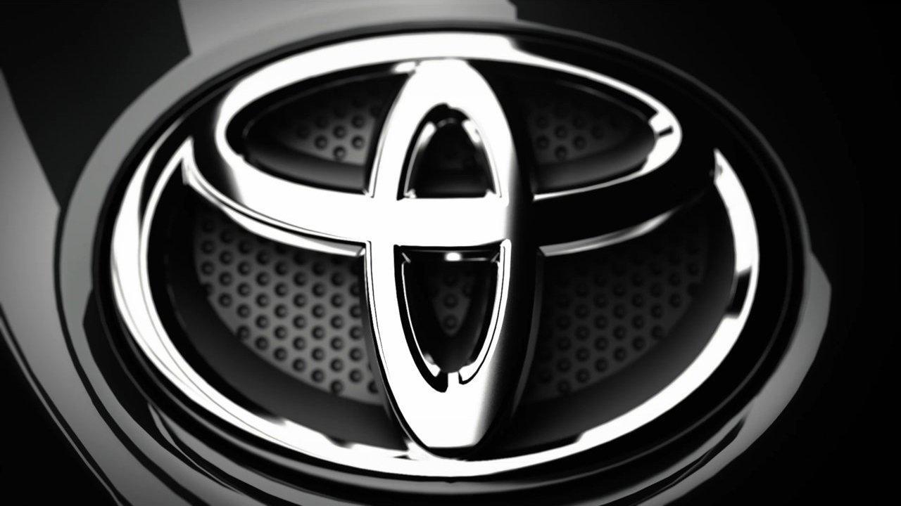 Toyota Repair in Escondido CA